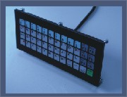 Access Control Keypads, Industrial Data Terminals